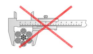 неправильное измерение каната_4