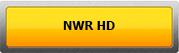 nwr-hd-ico