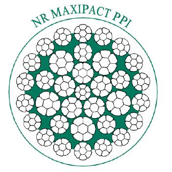 maxipact PPi