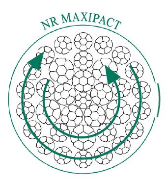 maxipaxt_kru5