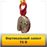 ts-r_knopka