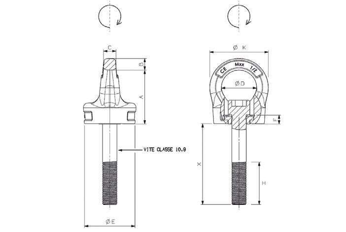 810x-ce-shema