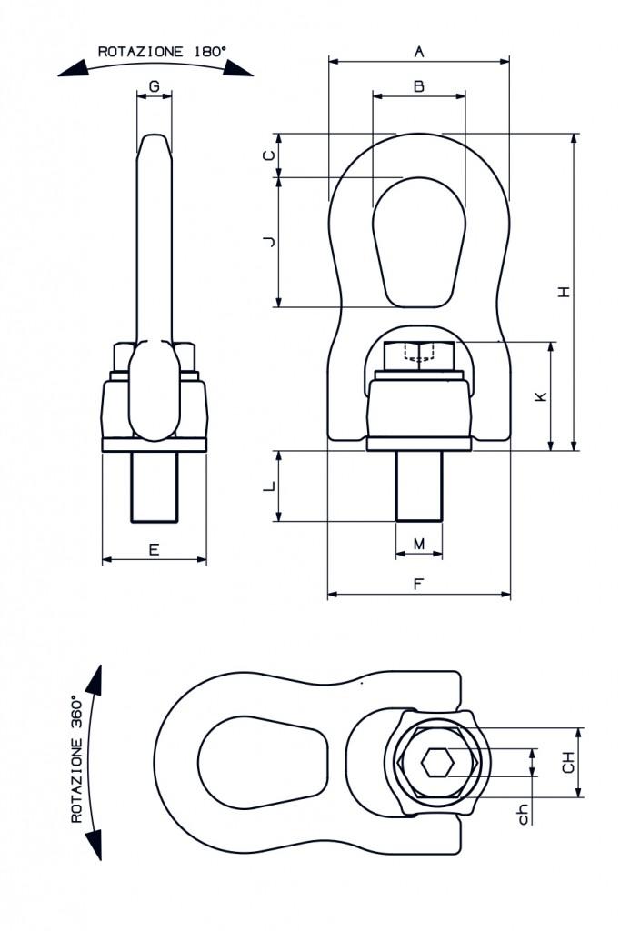 811x-ce-shema