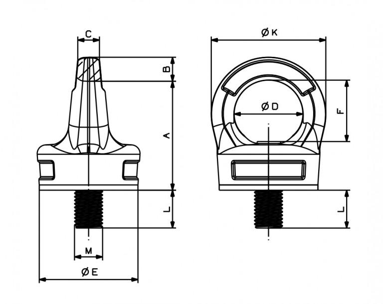 817x-ce-shema