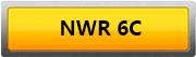 NWR 6C
