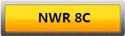 NWR 8C